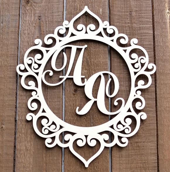 Марта, шаблоны буквы инициалы для оформления открыток красивые